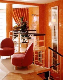 Hotel Best Western Bretagne Montparnasse