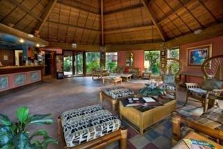 Hotel Best Western Emerald Beach Resort
