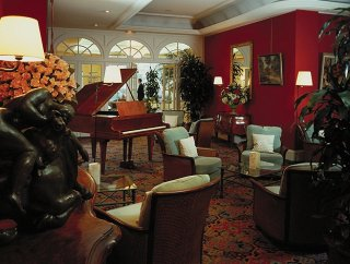 Hotel Best Western Etoile Saint Honore Arr 8 16 Etoile C