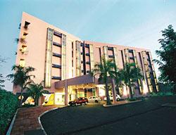 Hotel Best Western Falls Galli