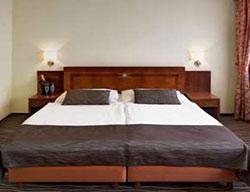 Hotel Bila Labut