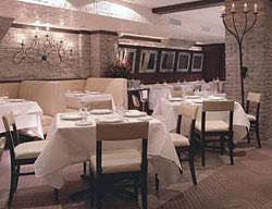 Hotel Blakely New York