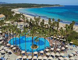 Hotel Blau Mediterráneo