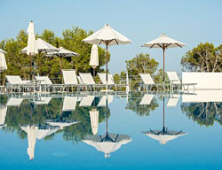 Hotel Blau Porto Petro Beach Resort & Spa