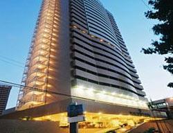 Hotel Blue Tree Premium Fortaleza
