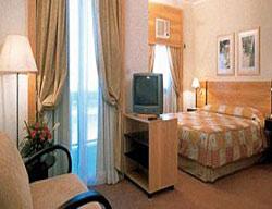 Hotel Blue Tree Towers Analia Franco