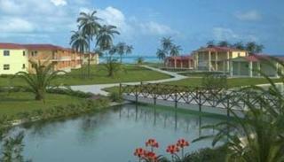 Hotel Bluebay Cayo Coco