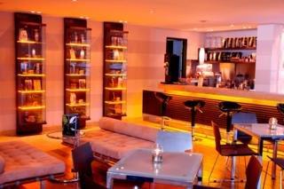 Hotel Bogota Plaza Summit