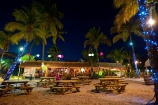 Hotel Bolongo Bay Beach Resort