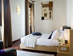 Hotel Boria Barcelona