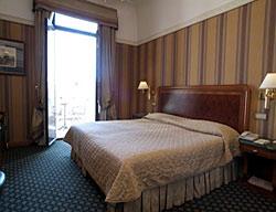 Hotel Boscolo Palace