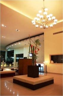 Hotel Boutique Contempo