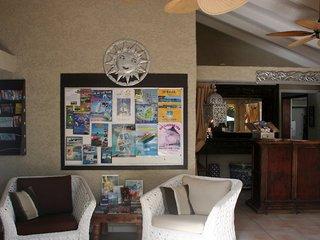 Hotel Boutique L' Hoste