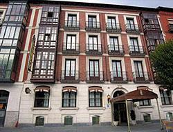 Hotel Boutique Lasa