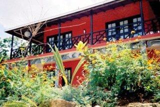 Hotel Boutique Negril Escape Resort & Spa Boutique