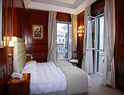 Hotel Boutique Trevi