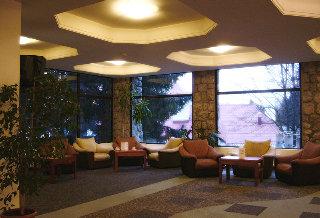 Hotel Bradul Poiana Brasov