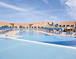 Hotel Bravo Club Stintino