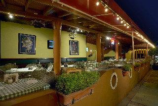 Hotel Brickell Bay Beach Club & Spa-boutique