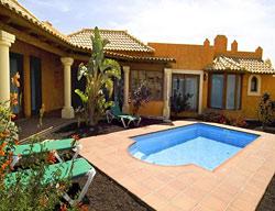 Hotel Brisas Del Mar