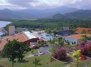Hotel Brisas Sierra Mar All Inclusive