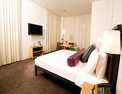Hotel Bryant Park