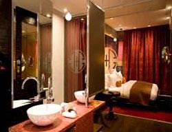 Hotel Buddha Bar