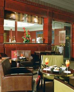 Hotel Burgundy