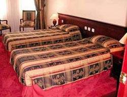 Hotel Buyuk Anadolu