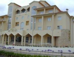 Hotel Cabecinho