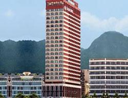 Hotel Caesar Park Rio De Janeiro - Ipanema