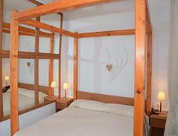 Hotel Cala Real