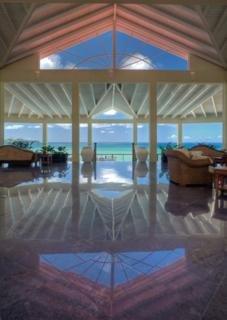 Hotel Calabash Cove