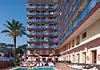 Hotel Calella Palace, 4 Sterne