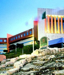 Spa hotel camino real tuxtla gutierrez