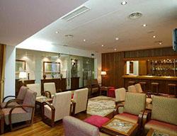 Hotel Camoes