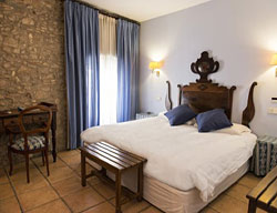 Hotel Can Ceret