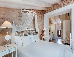Hotel Can Pere