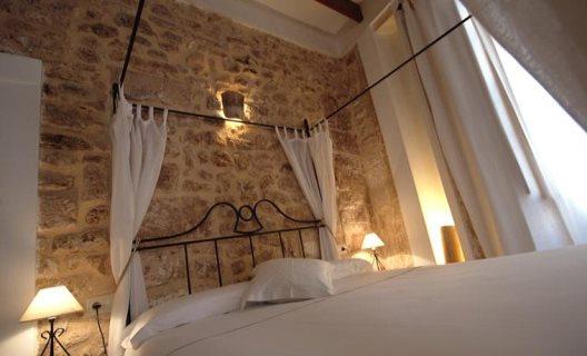Hotel Can Simo Petit