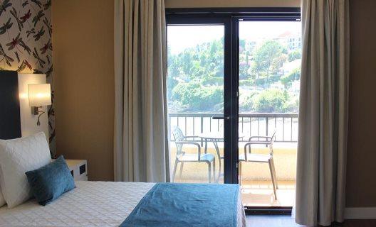 Hotel Caneliñas