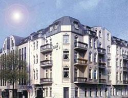 Hotel Carat