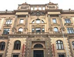 Hotel Carlo IV