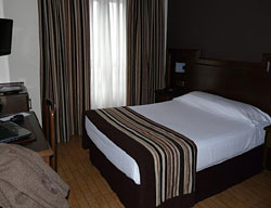 Hotel Casa Angel
