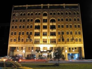 Hotel casa dann carlton bogota bogota bogota - Hotel casa dann carlton ...