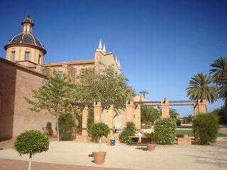 Hotel Casa Del Prior