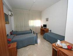 Hotel Casa Marconi