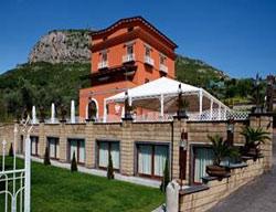 Hotel Casale Russo