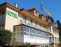 Hotel Casona El Carmen