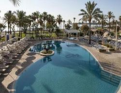 Hotel Castell Del Mar