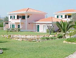 Hotel Cegonha Country Club